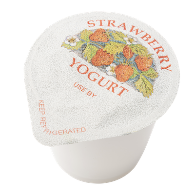 Chadwicks-lids_yogurt-lid