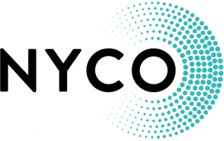 Continuity of production and supply with Nyco